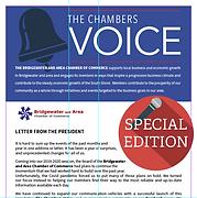 Voice-SpecialDec2020.png
