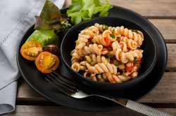 food-photography-nova-scotia