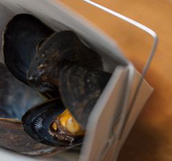 RMWFF_mussels take out