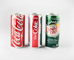Swoop_cans of pop