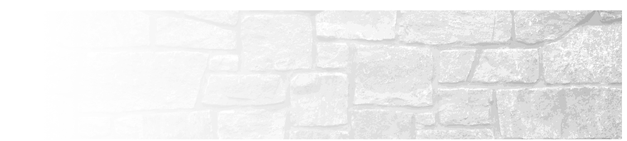 SCS strip of stone-soft edge.png