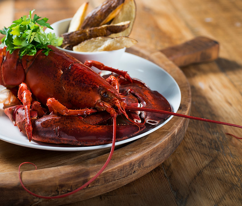 Food-Lobster&Chips2.jpg