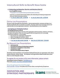 ISANS Workplace Culture Programpg2.jpg