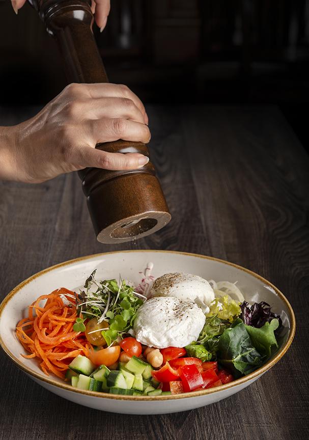 BVRanche_salad pepper grinder