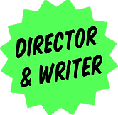 director_writer.png