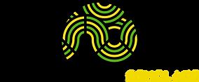JCS-full-logo-colour-medium.png