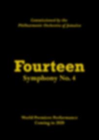 fourteen.jpg