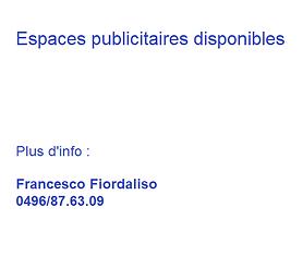 PUBS_libre.png