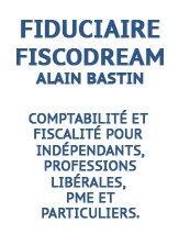 FiscoDream.jpg