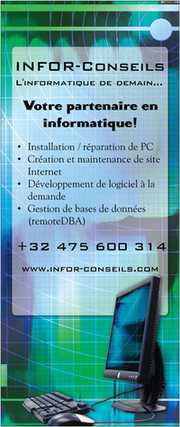 logorotor-INFORConseils_0.jpg