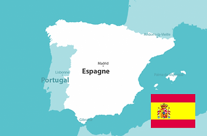1808_Prixtel_Espagne_BLOG_1200x628-670x4