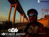 World Coast Journey