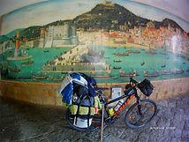 World Coast Journey Naples