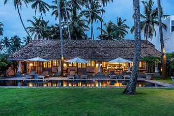 Samudra House Sri Lanka sam-23rd-feb-2_o