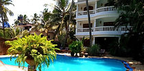 Alidia Beach Resort-Goa Experience.jpg