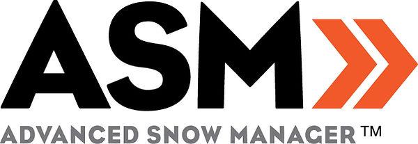 asm_logo_final.jpg
