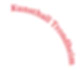 Skjermbilde 2019-12-06 kl. 12.44.17.png