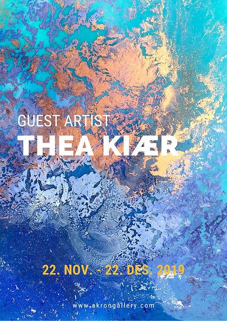 Guest Artist-3.jpg