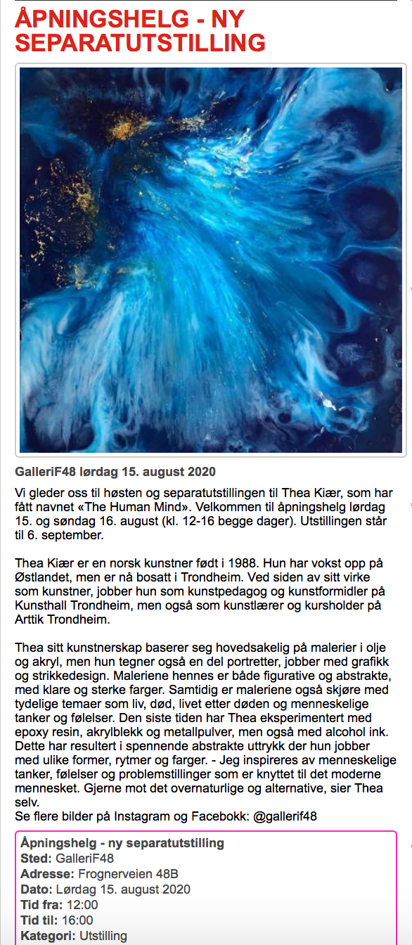Skjermbilde 2020-08-14 kl. 22.29.09.png