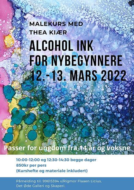 Plakat malekurs alcohol ink 2022.jpg