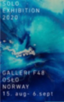 Skjermbilde 2020-01-16 kl. 14.01.39.png