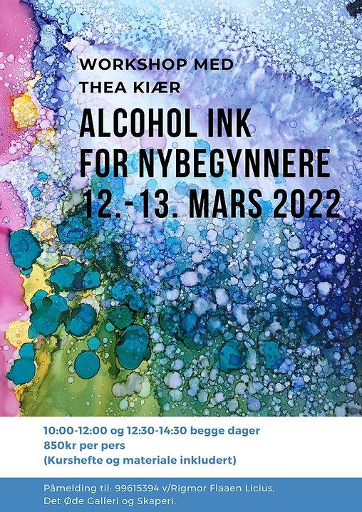 Plakat Alcohol ink mars 2022.jpg