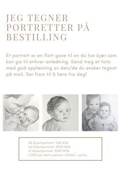 tegning norsk 2