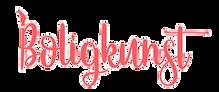 boligkunst-farget_300x_2x.png