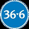 Apteka_36_6.svg.png