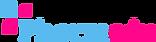 pharmedu_logo.png