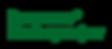 Regulax_logo_font-01.png