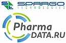 farmdata.png
