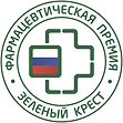 GC_round_flag_rus_2019_outlines.png