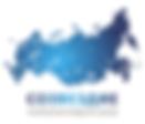 logotip_osnovnoj.png