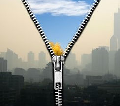 air-pollution-city (2).jpg