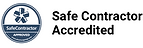 safe-contractor (2).png