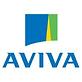aviva-squarelogo-1438231331074.png