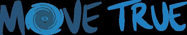 Move True_Long logo_FINAL.png