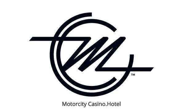 MotorCity Casino Hotel Detroit