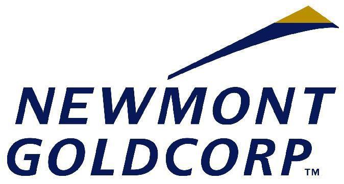 Newmont - Goldcorp