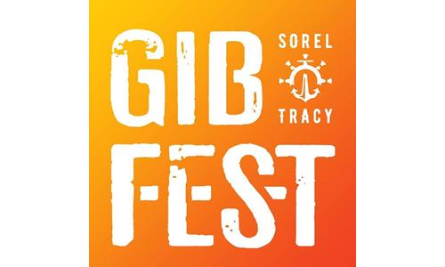 Gib-Fest de Sorel-Tracy