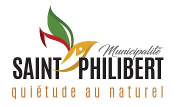 Municipalité de Saint-Philibert