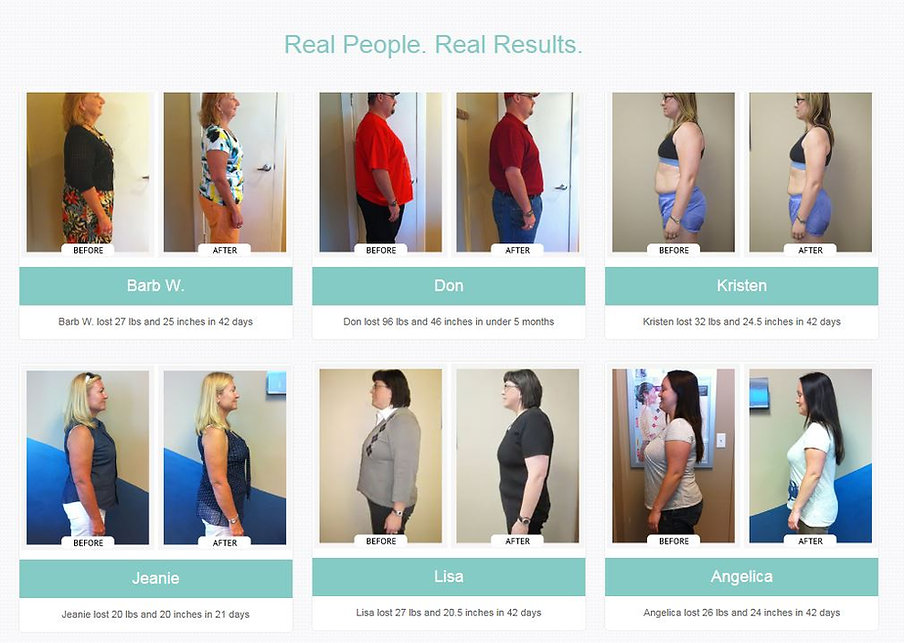 chirothin-weight-loss-pics.jpg