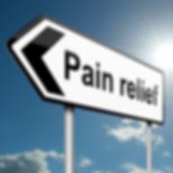 Pain Relief Fleetwood and Kutztown Chiropractor