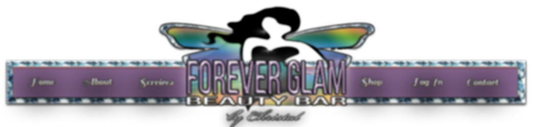 [2020 UPDATE] USMG Custom Forever Glam N