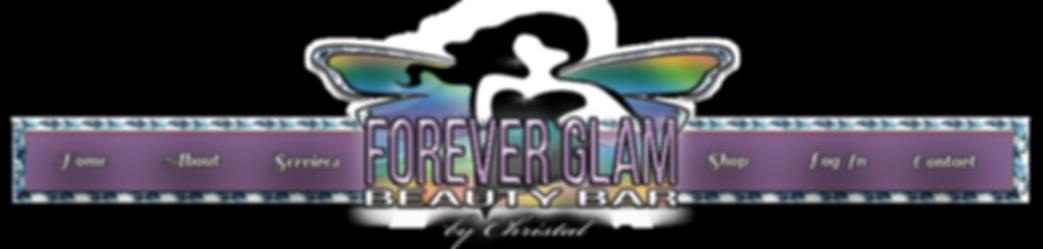 [2020 UPDATE] USMG Custom Forever Glam N