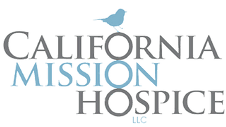CA MISSION - Logo (Outlined) Fixed.webp
