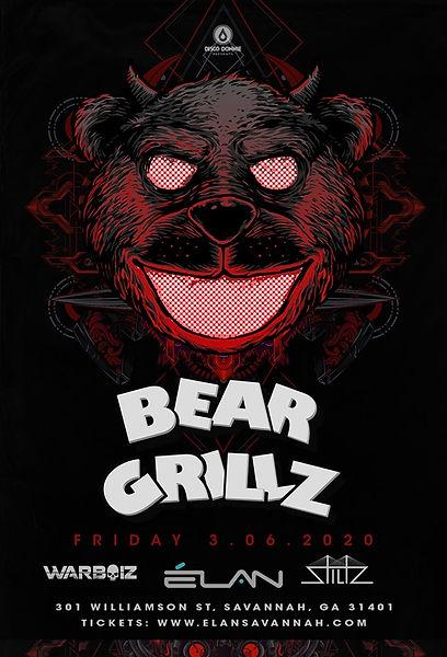 beargrillz.jpg