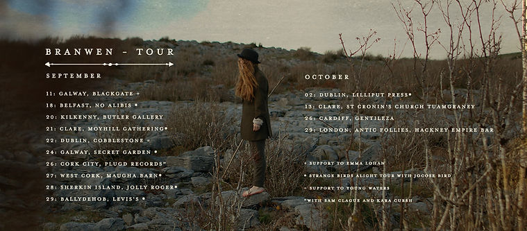 tour 2019_cover image (1).jpg