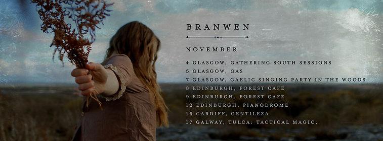 November tour facebook cover (3).jpg